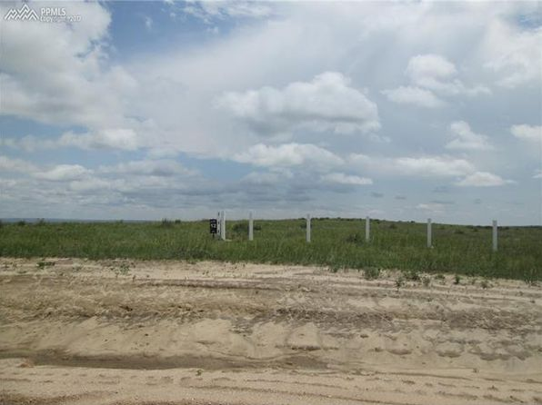 null bed null bath Vacant Land at 18165 Prairie Coach Vw Calhan, CO, 80808 is for sale at 167k - 1 of 16