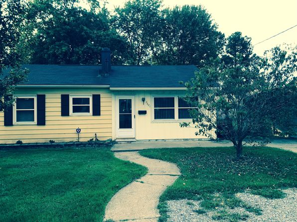 3 bed 1 bath Single Family at 2821 Old Mayfield Rd Paducah, KY, 42003 is for sale at 58k - 1 of 8