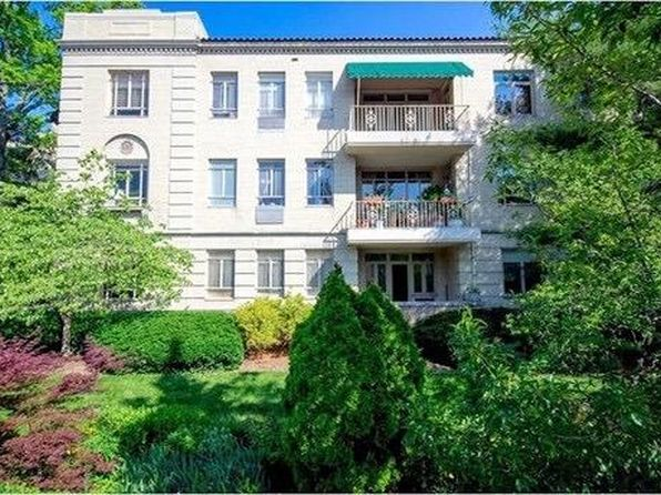 2 bed 2 bath Condo at 2374 Madison Rd Cincinnati, OH, 45208 is for sale at 140k - 1 of 10