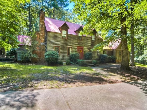 5 bed 4 bath Single Family at 4392 Deerwood Ln Evans, GA, 30809 is for sale at 405k - 1 of 45