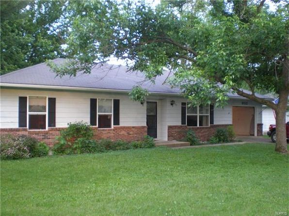 3 bed 2 bath Single Family at 602 N LOUISE AVE SAINT JAMES, MO, 65559 is for sale at 76k - 1 of 8