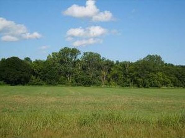 null bed null bath Vacant Land at  Lot 3 Elmro Rd Greenleaf, WI, 54126 is for sale at 61k - 1 of 2