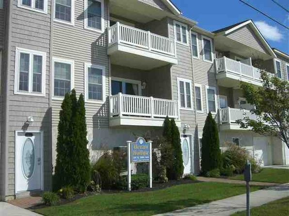 3 bed 2 bath Townhouse at 317 E 24th Ave North Wildwood, NJ, 08260 is for sale at 335k - 1 of 29