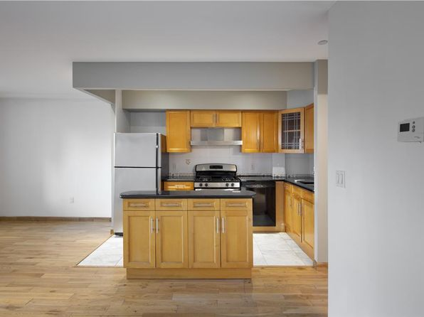 1 bed 1 bath Condo at 21 Ludlow St New York, NY, 10002 is for sale at 1.13m - 1 of 8
