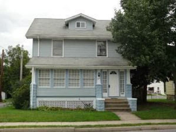 3 bed 1 bath Single Family at 930 Race St Williamsport, PA, 17701 is for sale at 78k - 1 of 6
