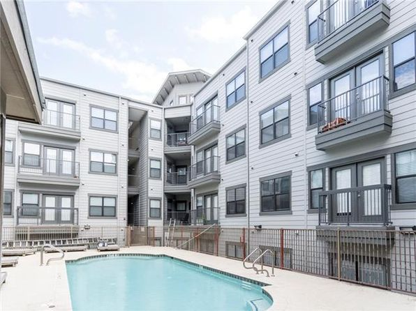 3 bed 2 bath Condo at 2502 Leon St Austin, TX, 78705 is for sale at 380k - 1 of 8