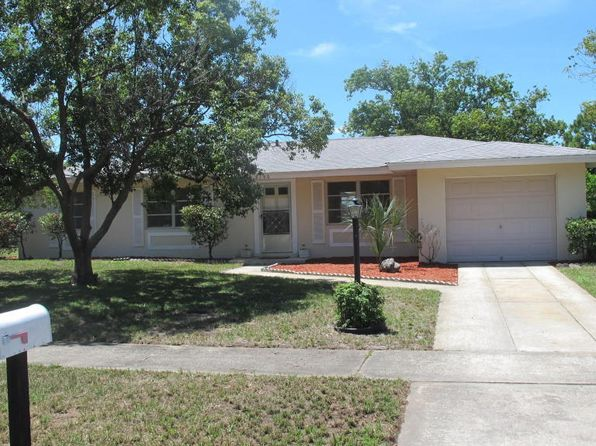 3 bed 2 bath Single Family at 6160 Skyline Ct Spring Hill, FL, 34606 is for sale at 115k - 1 of 12