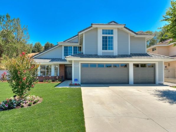 6 bed 3 bath Single Family at 1643 Rainbow Knls Chino Hills, CA, 91709 is for sale at 1.09m - 1 of 65