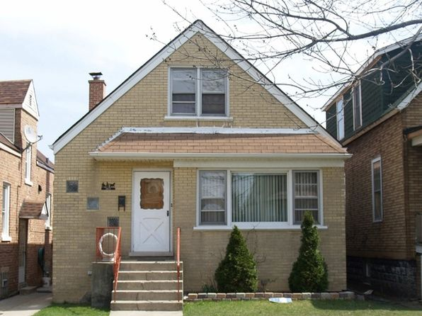60639 zillow autos post for Zillow rent to own chicago