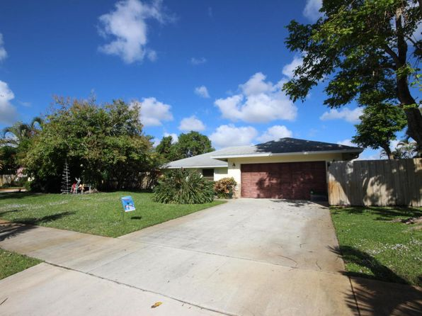 3 bed 3 bath Single Family at 4245 NW 9TH ST DELRAY BEACH, FL, 33445 is for sale at 375k - 1 of 31