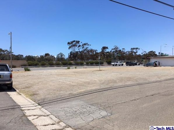 null bed null bath Vacant Land at 2809 S El Camino Real San Clemente, CA, 92672 is for sale at 1.85m - google static map