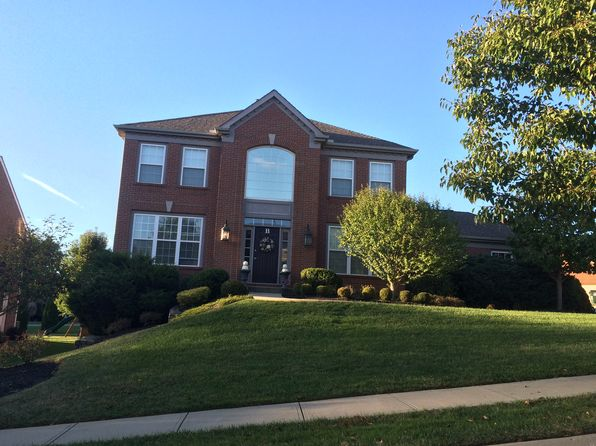 4 bed 4 bath Single Family at 417 Glengarry Way Ft Wright, KY, 41011 is for sale at 434k - 1 of 27