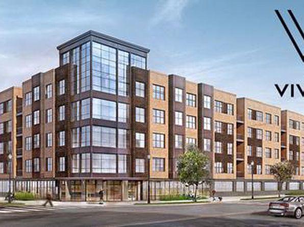 Teaneck NJ Pet Friendly Apartments & Houses For Rent - 7 Rentals ...