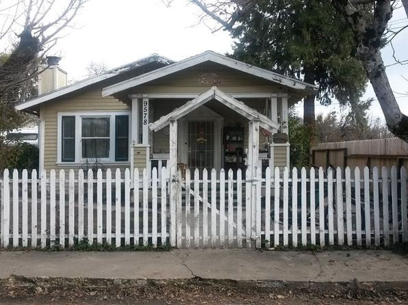 3 bed 1 bath Single Family at 9578 WASHINGTON ST UPPER LAKE, CA, 95485 is for sale at 155k - 1 of 15