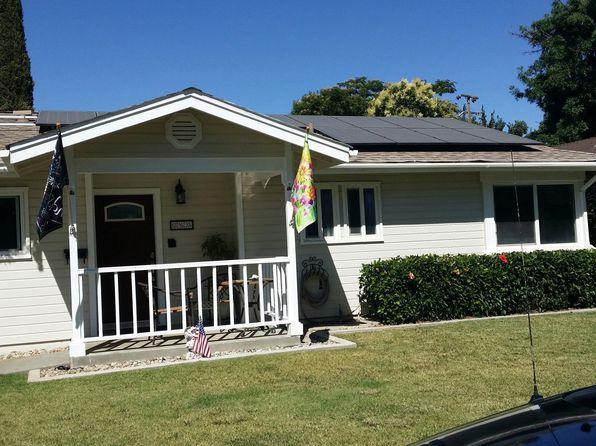 Dixon Real Estate - Dixon CA Homes For Sale | Zillow
