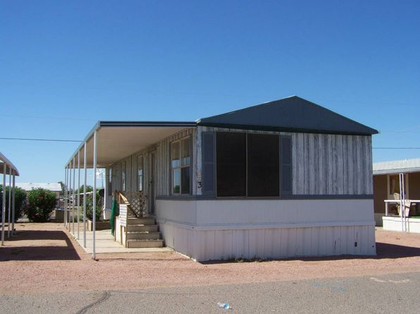Apache junction park model homes for sale