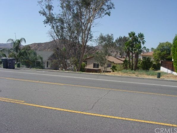 null bed null bath Vacant Land at 22527 Canyon Lake Dr S Canyon Lake, CA, 92587 is for sale at 40k - 1 of 5