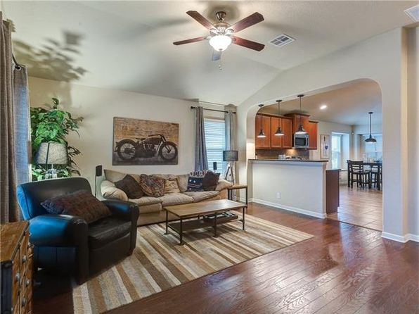 TX Real Estate - Texas Homes For Sale
