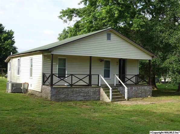 2 bed 1 bath Single Family at 82 4th St E Grant, AL, 35747 is for sale at 50k - 1 of 30