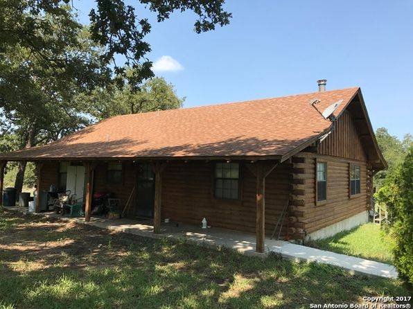 2 bed 1 bath Single Family at 301 CHEYENNE LN KINGSBURY, TX, 78638 is for sale at 185k - 1 of 13