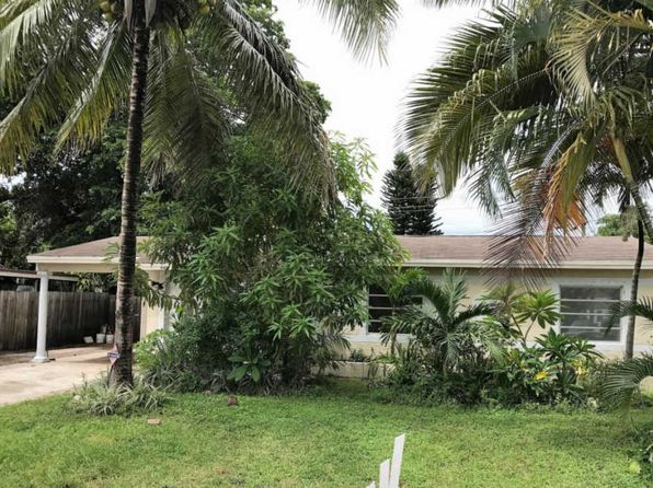 3 bed 2 bath Single Family at 6411 SW 15th Ct Pompano Beach, FL, 33068 is for sale at 185k - 1 of 10