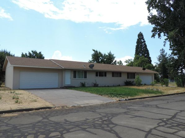 8 bed 4 bath Single Family at 43560 SIERRA WAY FALL RIVER MILLS, CA, 96028 is for sale at 159k - 1 of 22