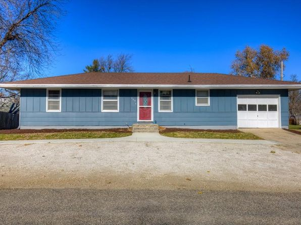 2 bed 1 bath Single Family at 309 E Church St Panora, IA, 50216 is for sale at 95k - 1 of 25
