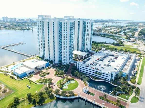2 bed 2 bath Condo at 231 Riverside Dr Holly Hill, FL, 32117 is for sale at 244k - 1 of 18