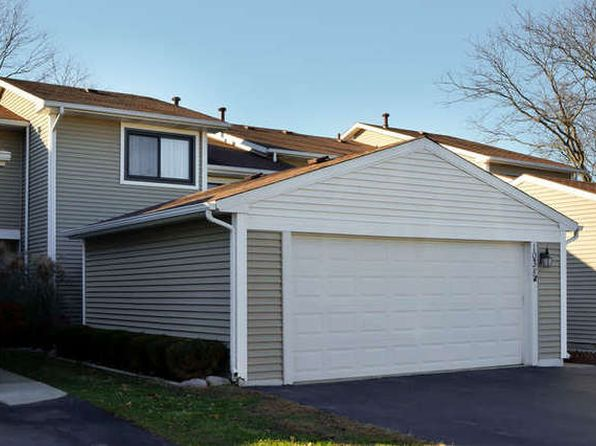 3 bed 3 bath Townhouse at 1038 Cumberland Ct Vernon Hills, IL, 60061 is for sale at 258k - 1 of 34