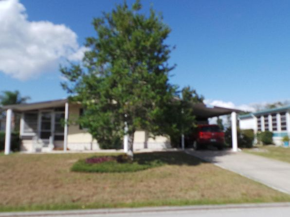 2 bed 2 bath Single Family at 12335 George Dr Brooksville, FL, 34613 is for sale at 73k - 1 of 13