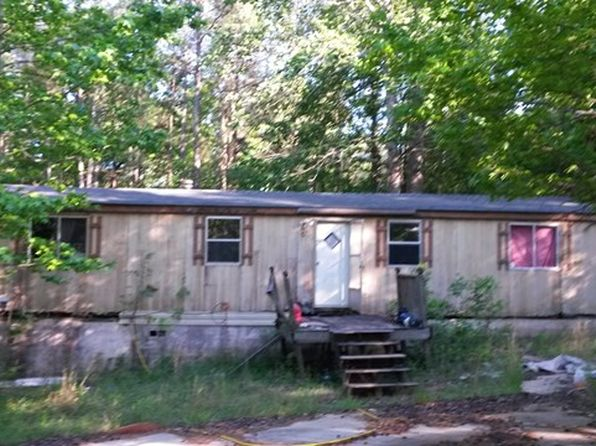 3 bed 2 bath Mobile / Manufactured at 175 Deer Creek Cir Gray, GA, 31032 is for sale at 30k - 1 of 11