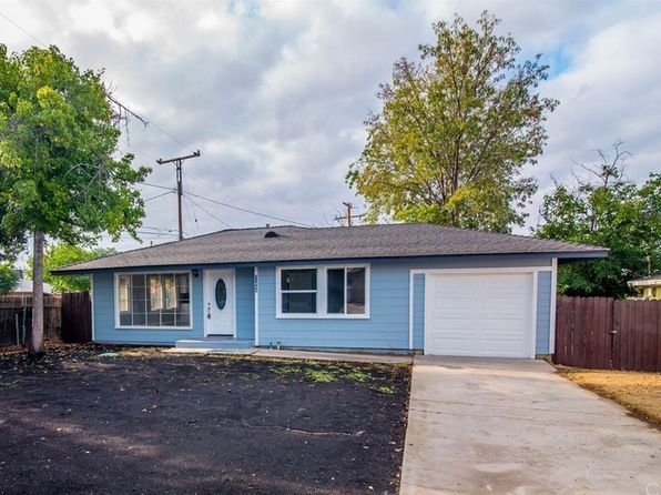 2 bed 1 bath Single Family at 11646 Davis St Moreno Valley, CA, 92557 is for sale at 250k - 1 of 20