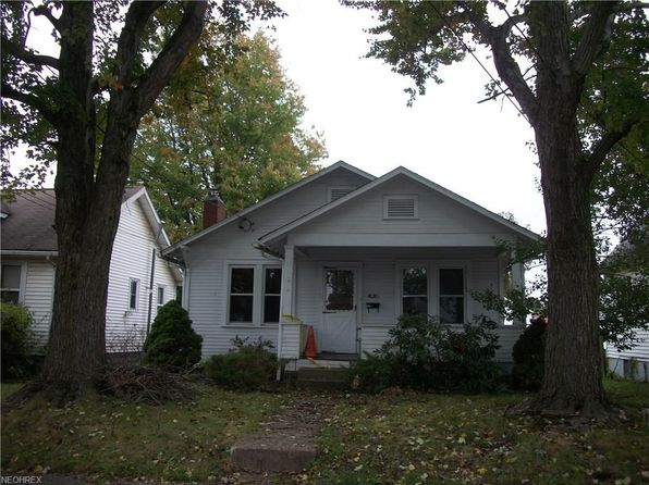 2 bed 1 bath Single Family at 2123 16th St Parkersburg, WV, 26101 is for sale at 39k - 1 of 10