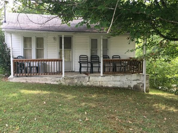 2 bed 2 bath Single Family at 4007 W Main St Princeton, WV, 24740 is for sale at 38k - 1 of 12