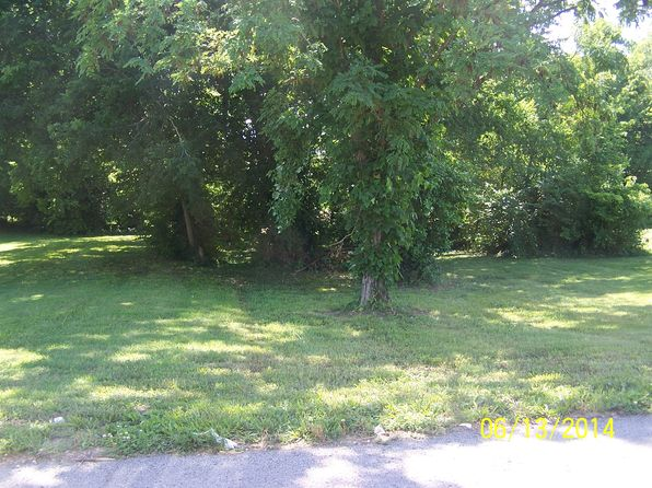 null bed null bath Vacant Land at  Edmunds St Hopkinsville, KY, 42240 is for sale at 3k - google static map