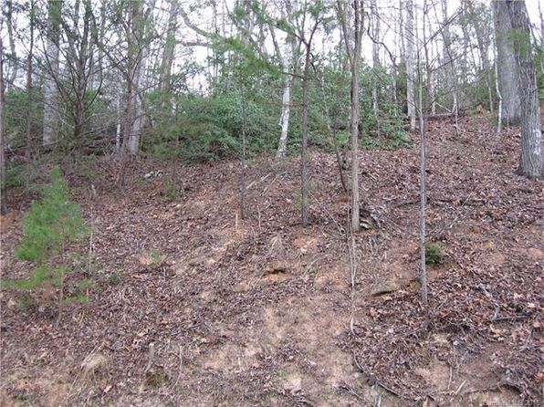 null bed null bath Vacant Land at  Lot Lake Lure, NC, 28746 is for sale at 12k - 1 of 7