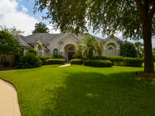 4 bed 4 bath Single Family at 260 ROYAL TERN RD N PONTE VEDRA BEACH, FL, 32082 is for sale at 825k - 1 of 27