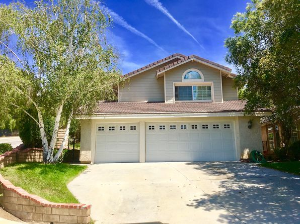 3 bed 3 bath Single Family at 22400 Bea Ct Santa Clarita, CA, 91350 is for sale at 550k - 1 of 9