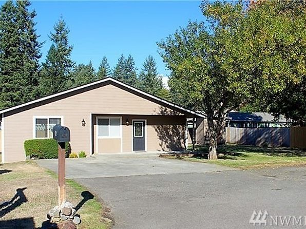 3 bed 3 bath Single Family at 8119 Winona St SW Lakewood, WA, 98498 is for sale at 300k - 1 of 25