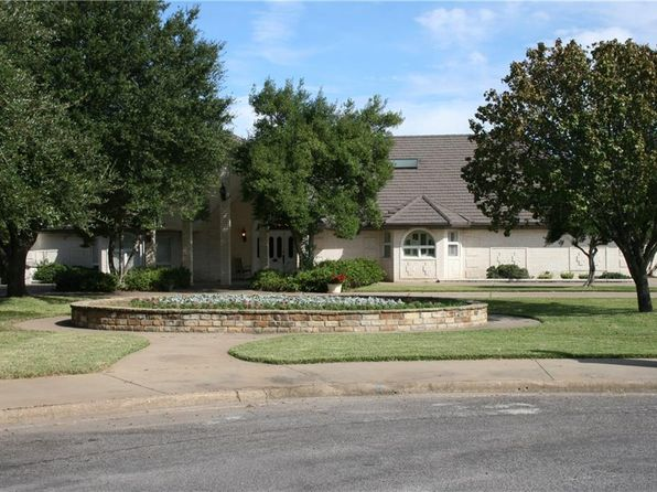 mineral wells real estate mineral wells tx homes for sale zillow rh zillow com