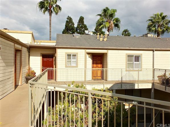 1 bed 1 bath Condo at 645 Chestnut Ave Long Beach, CA, 90802 is for sale at 275k - 1 of 30