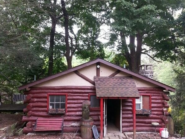 2 bed 1 bath Single Family at 72 Dockerty Hollow Rd West Milford, NJ, 07480 is for sale at 80k - 1 of 20