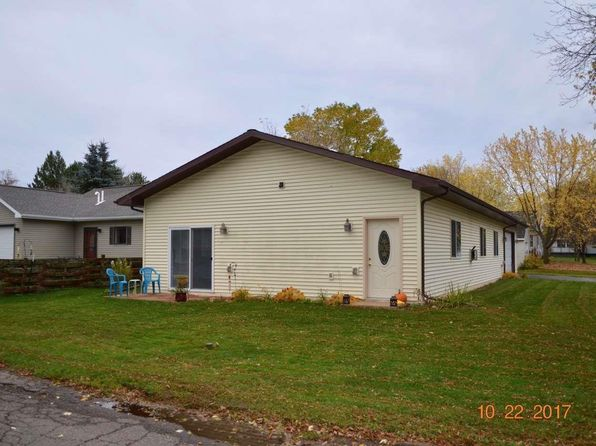 3 bed 1 bath Single Family at 2102 Kelly Ave Cloquet, MN, 55720 is for sale at 170k - 1 of 13