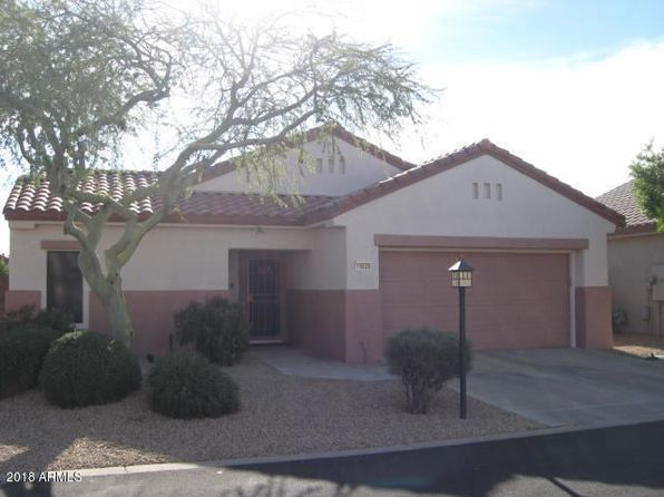 2 bed 1.75 bath Single Family at 15529 W Coral Drive Pointe Surprise, AZ, 85374 is for sale at 200k - 1 of 27