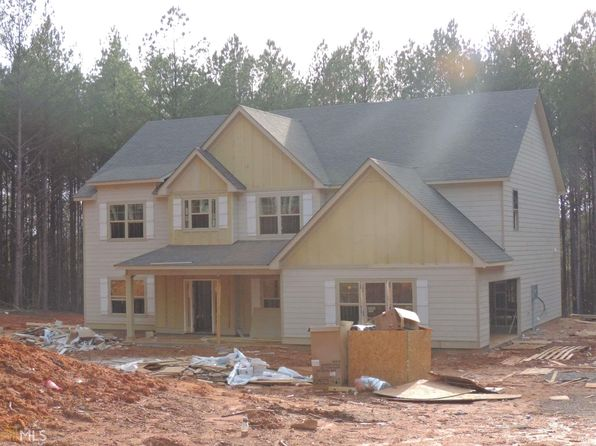 5 bed 4 bath Single Family at 0 Woodmont Ct Senoia, GA, 30276 is for sale at 422k - google static map