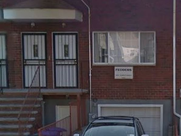 7 bed 5 bath Multi Family at 18934 113th Rd Saint Albans, NY, 11412 is for sale at 729k - google static map