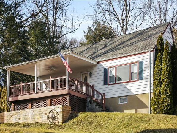 3 bed 2 bath Single Family at 202 HARVARD DR HARTSDALE, NY, 10530 is for sale at 579k - 1 of 28