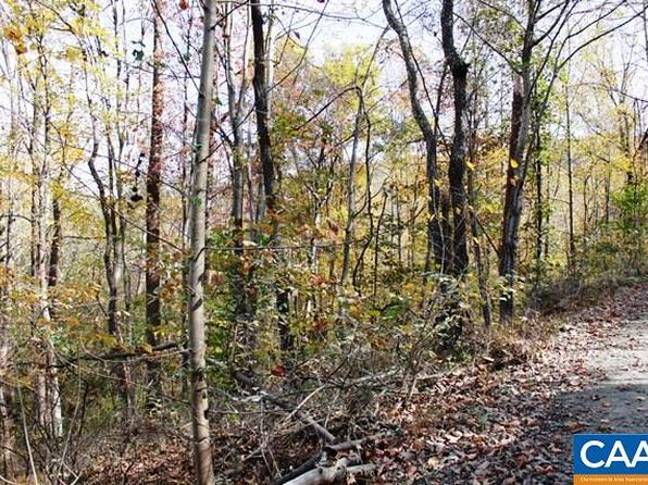 null bed null bath Vacant Land at  Parcel A Fan Mountain Rd Covesville, VA, 22931 is for sale at 40k - 1 of 3
