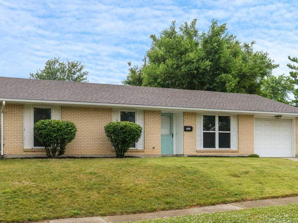 3 bed 2 bath Single Family at 7271 Troy Manor Rd Dayton, OH, 45424 is for sale at 115k - 1 of 88