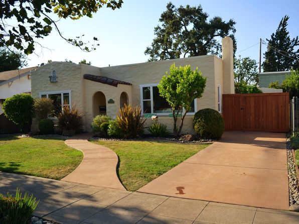 2 bed 1 bath Single Family at 1123 W Magnolia St Stockton, CA, 95203 is for sale at 245k - 1 of 34
